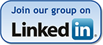 Visit our linked in group